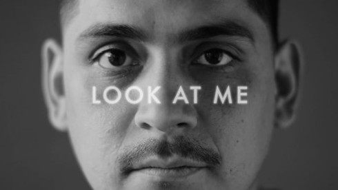 """""""Mirame"""" (Look at Me)  Directed // Edited by Jorge Arana  Creatives: Bernie Gomez & Mario Reinoso  It's 2018, and sadly, most brands still need convincing when it comes to marketing to Latinos. We made this video as a plea eye-opener."""