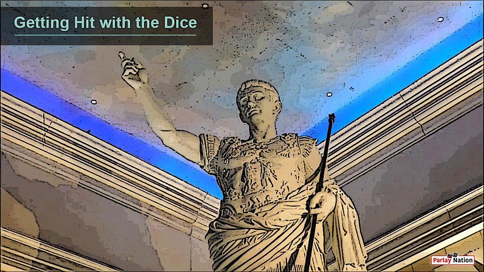 getting-hit-w-the-dice.jpg