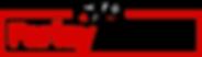 parlay-nation-logo.png