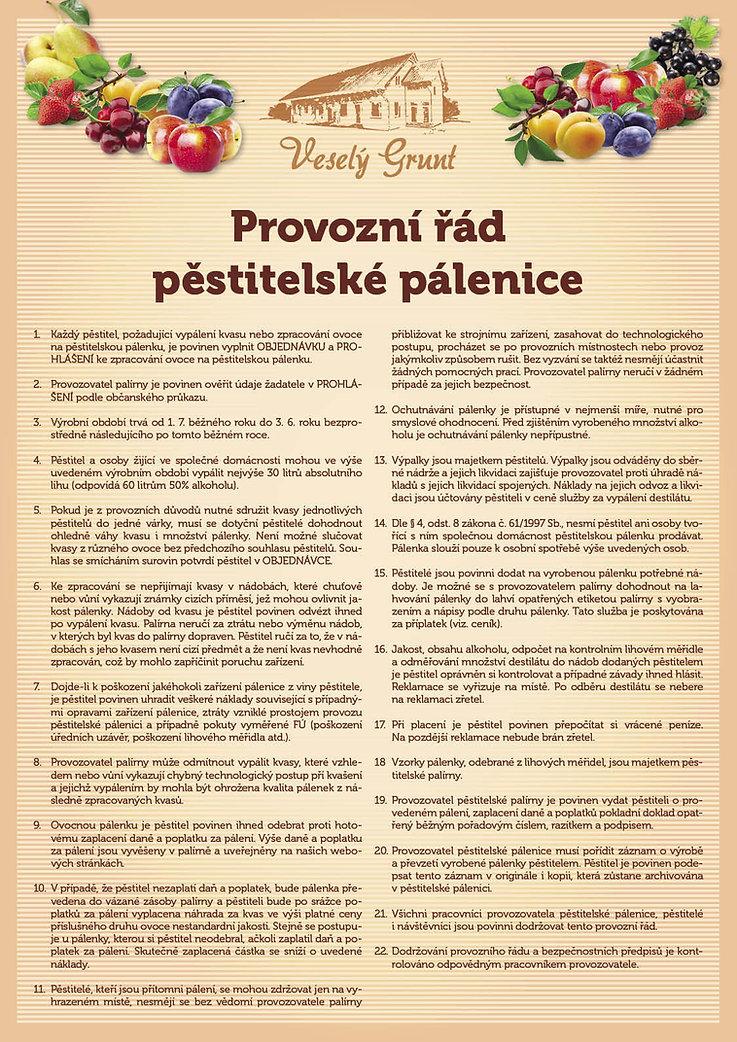 provozni_rad.jpg