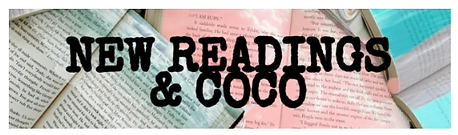 NEW READING & COCO.png