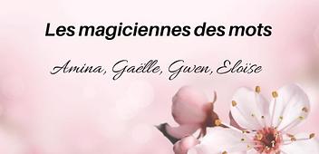 LES MAGICIENNES DES MOTS.png