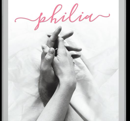 Philia Ebook