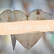 LOGO COUPS DE COEUR.png