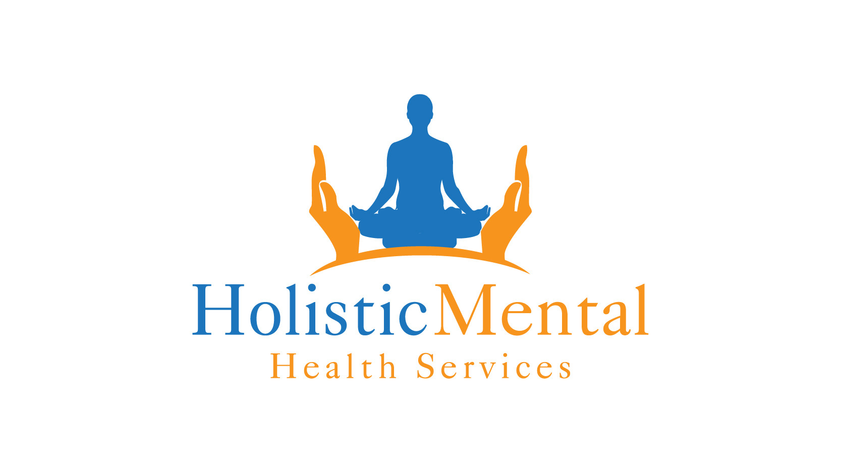 Holistic Mental Health Services: Counseling Center