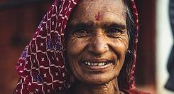 yogendra-singh-OlGXwIB-egQ-unsplash_edited_edited.jpg