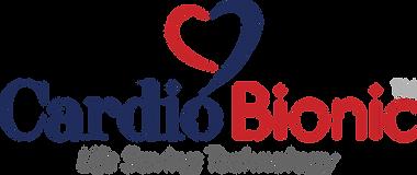 CardioBionic_logo_.png