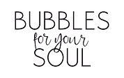 BubblesForYourSoul_Logo_TextOnly.jpg