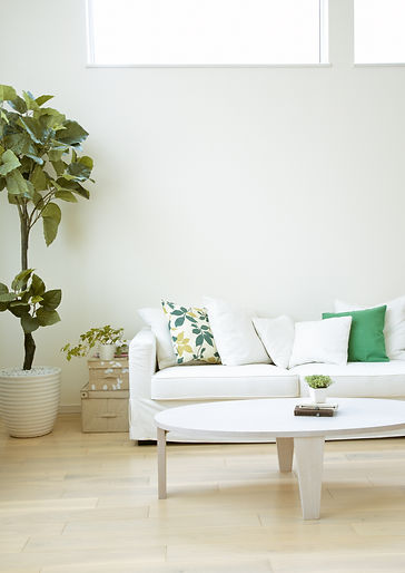 """""""Montreal et Rive Nord, Ardeco home staging et relooking services"""""""