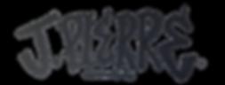J. Pierre's signature