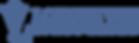 Logo-Horizontal-Blue-01-1.png