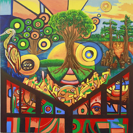roots painting.jpg