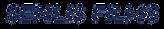 SF_logo_Y_B.png