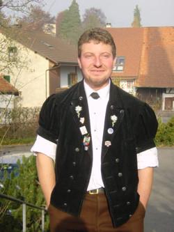 Stephan Zbären