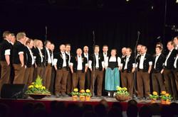4-Jodlerklub_Lauenen_flz160128ab