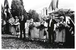 BKJV Jodlerfest 1994