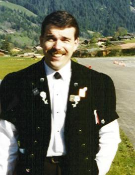 Mathias Imdorf