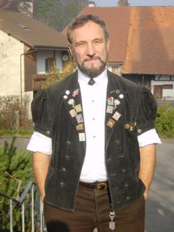 Markus Zahnd