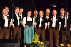 5-Jodlerklub_Lauenen_flz160128ad