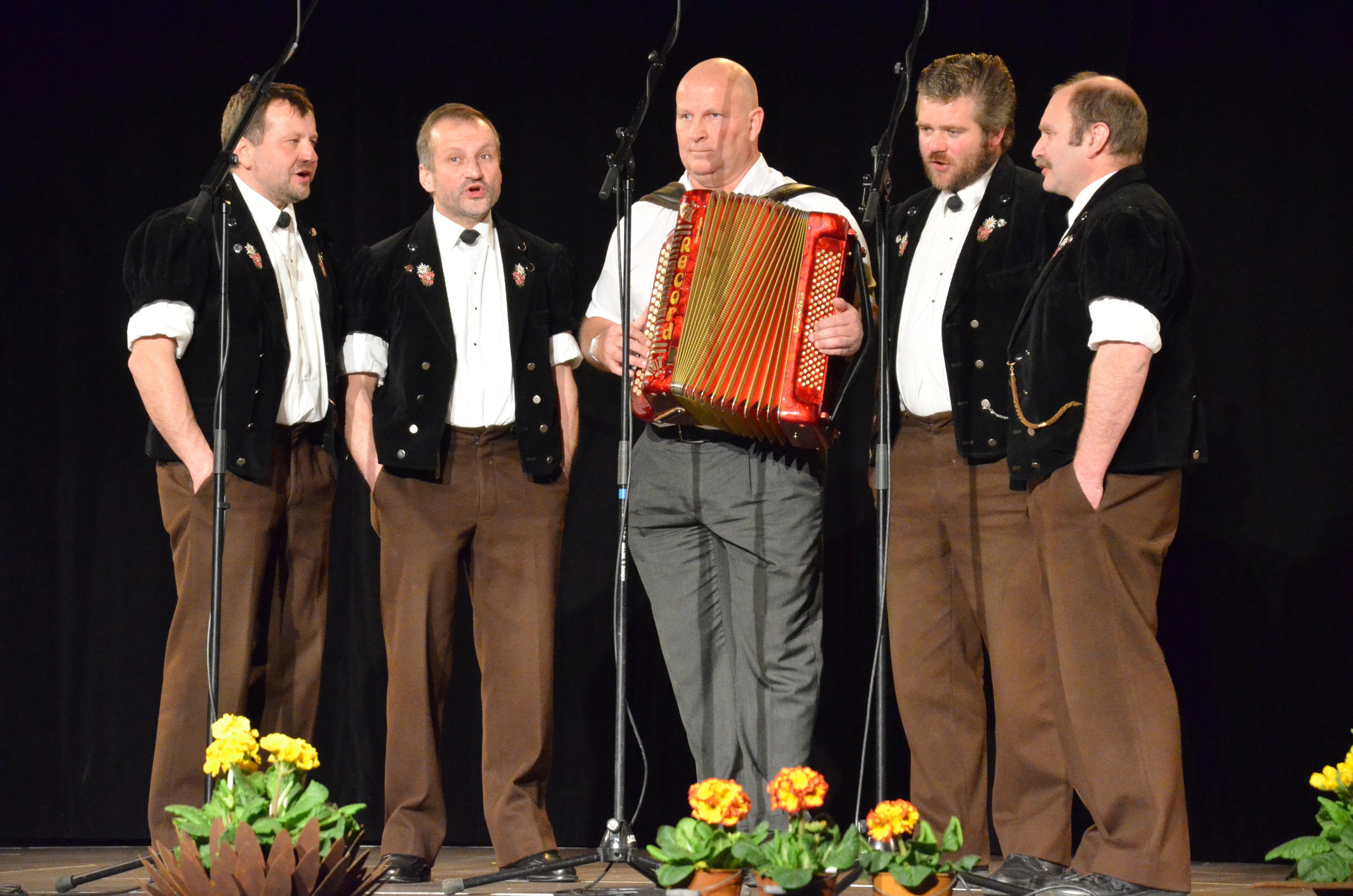 8-Quartett_Alpenrösli-Heimenschwand_flz_160128aa