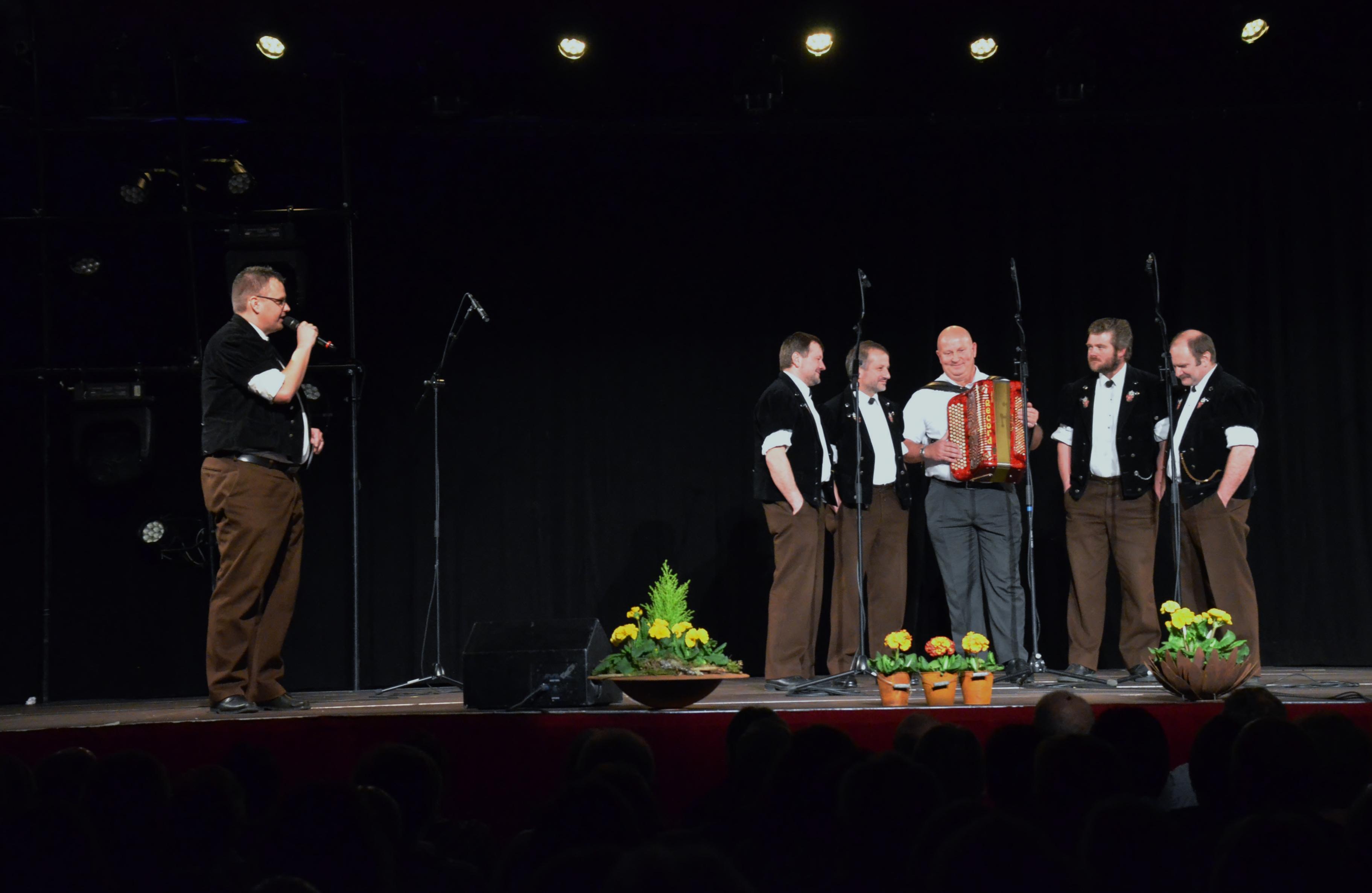9-Quartett_Alpenrösli-Heimenschwand_flz_160128ac