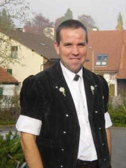 Emil von Känel
