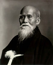 Morihei-Ueshiba_1.jpg