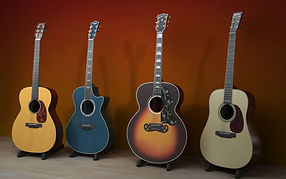 4 гитары.jpg