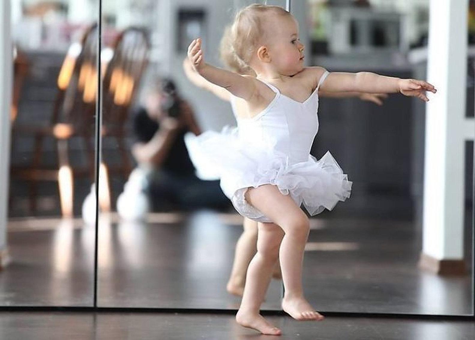 Память, загрузить смешные картинки с танцующими детьми с надписями