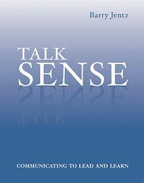 Talk Sense Book.jpeg