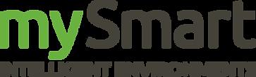mySmart-logo-with-tagline-black-retina.p
