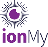 Ionmy logo.png