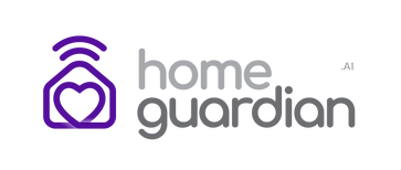 HomeGuardian_Logo_White_edited.png