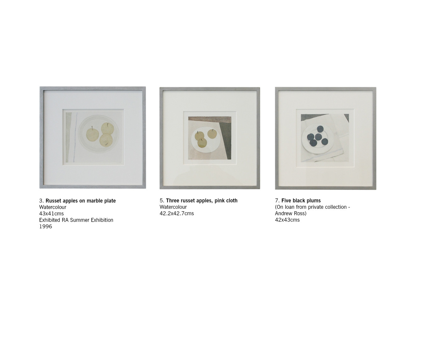 MM Retrospective Catalogue 6.jpg