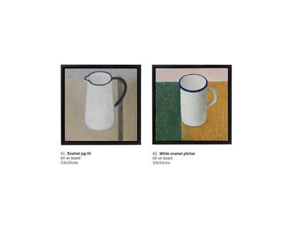 MM Retrospective Catalogue 24.jpg