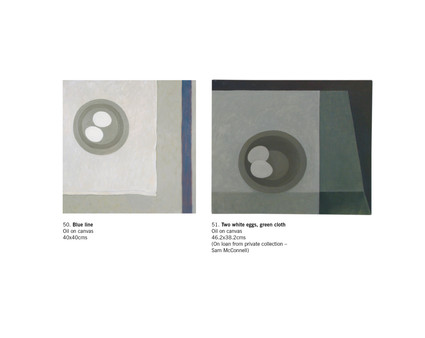 MM Retrospective Catalogue 29.jpg
