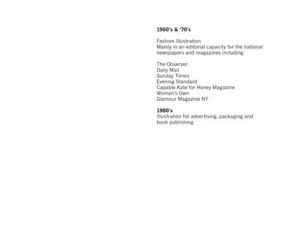 MM Retrospective Catalogue 31.jpg