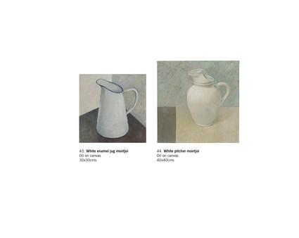 MM Retrospective Catalogue 25.jpg