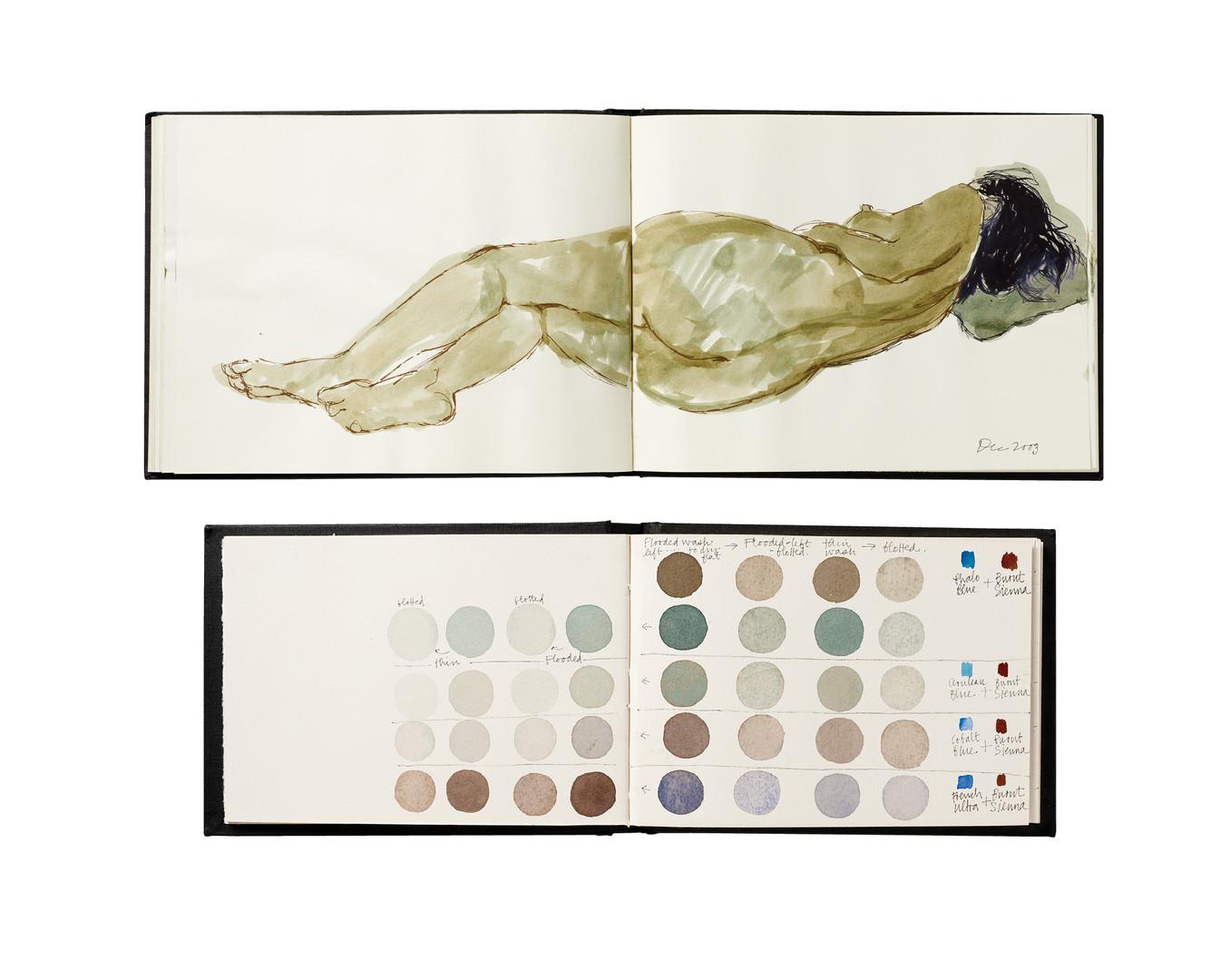 MM Retrospective Catalogue 41.jpg