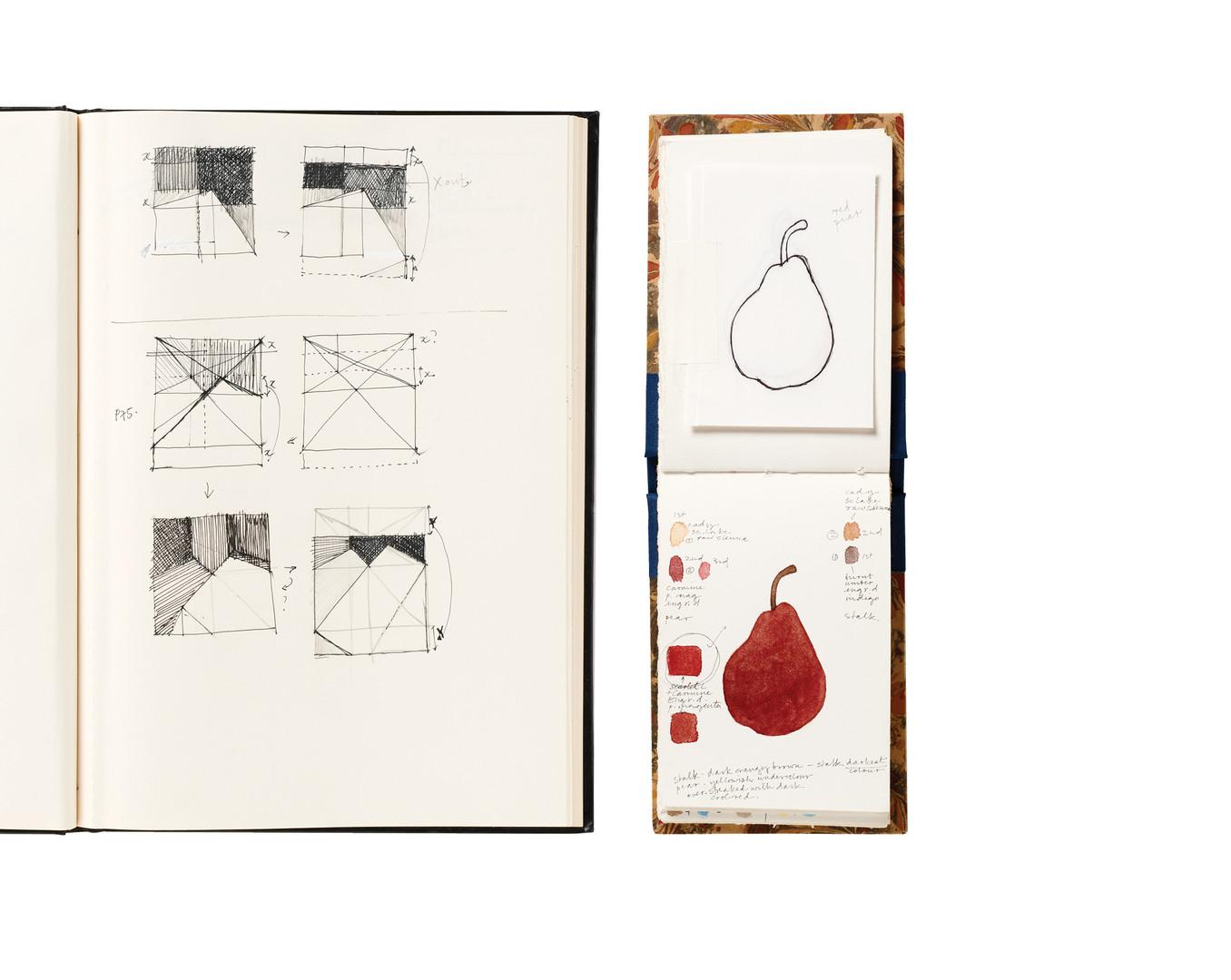 MM Retrospective Catalogue 40.jpg