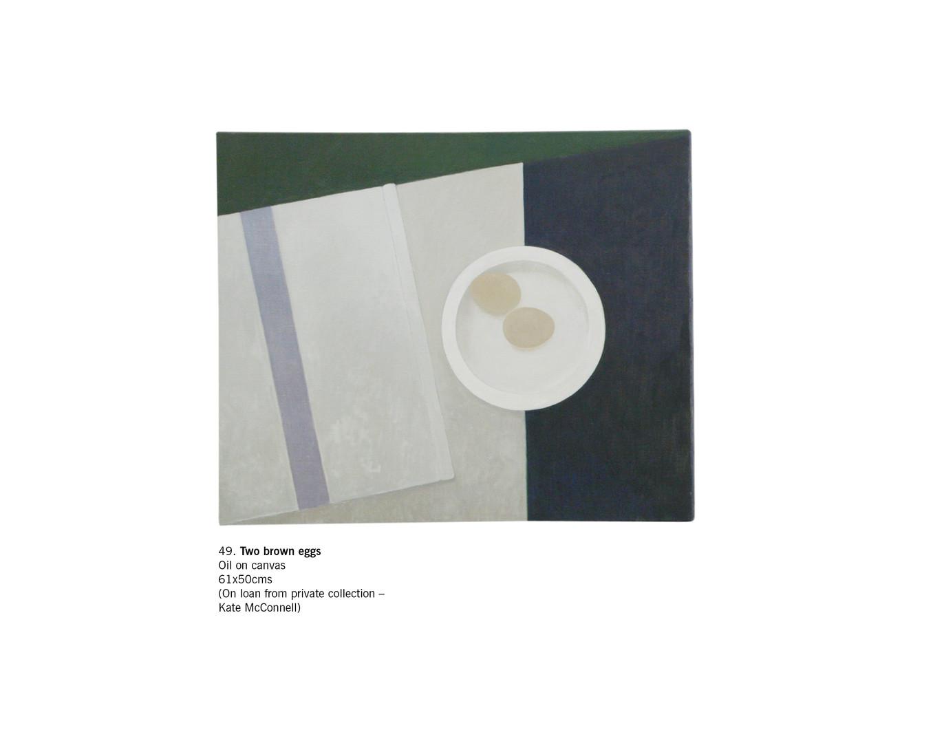 MM Retrospective Catalogue 28.jpg
