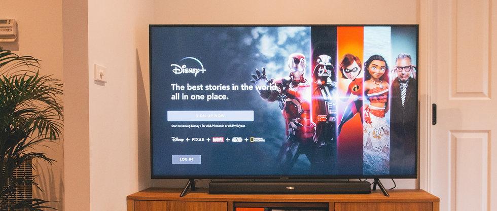 Disney%20plus_edited.jpg