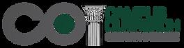 GCSU Banner New Design 2017 Grey No Back