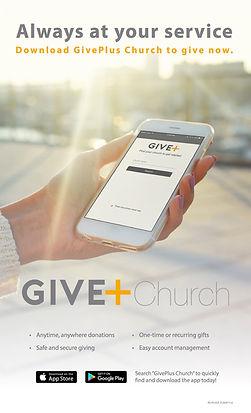 Vanco_GivePlus_ChurchJPEG.jpg