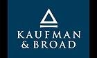 kaufman-broad.png
