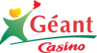 geant-casino-logo-.png