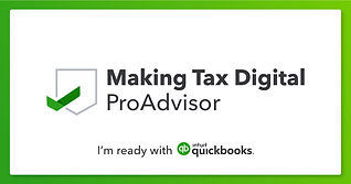MTD-ready-advisor_Facebook.jpg