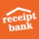 receipt-bank.jpg