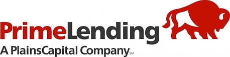Prime-Lending-1024x255 logo.jpg