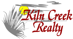 Kiln-Creek-Realty-Logo%20no%20background